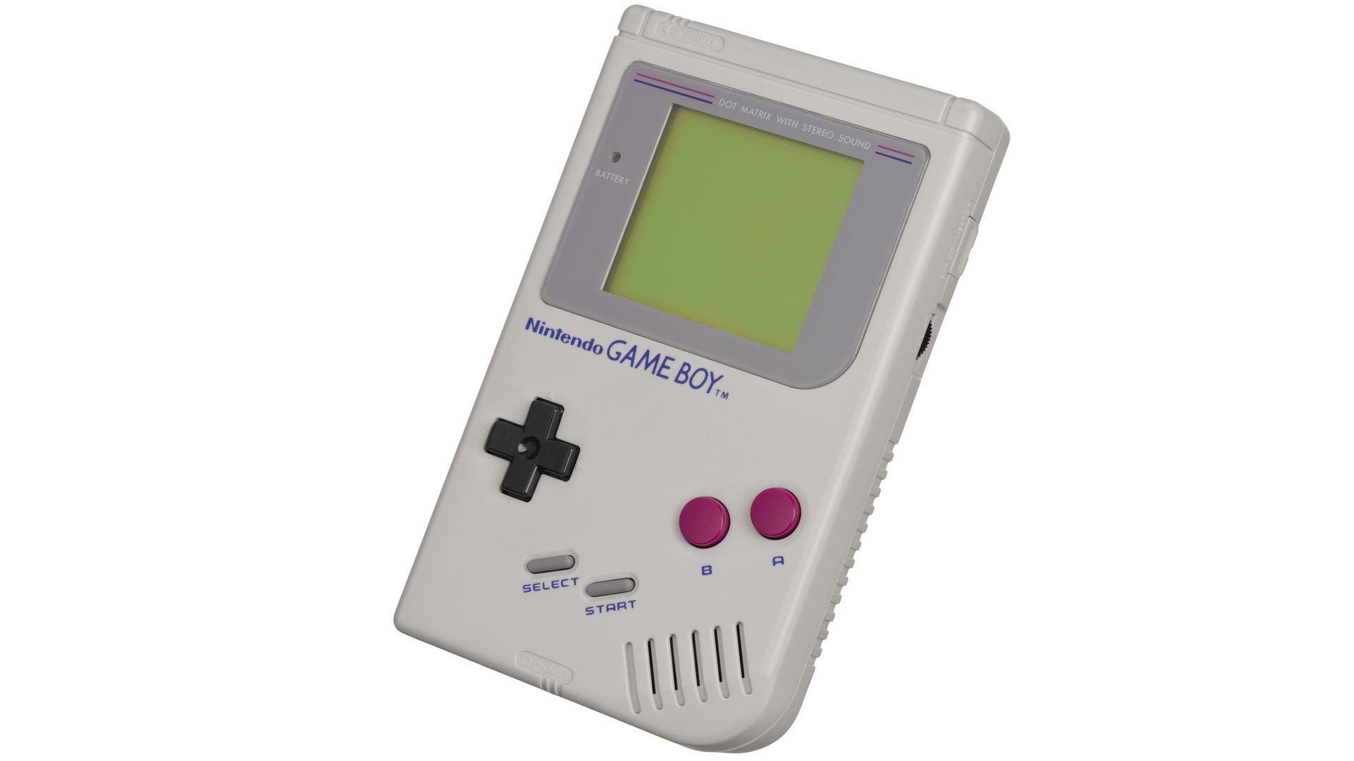 El 31 de julio de 1989 fue lanzada en Estados Unidos la tercera consola más vendida en la historia de los videojuegos (Foto: Wikipedia)